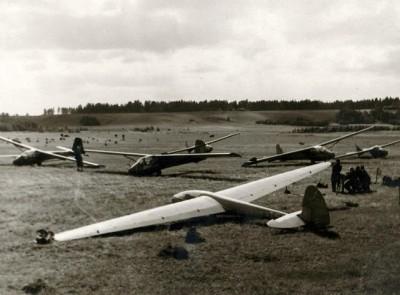 1958 Pociunai BK4