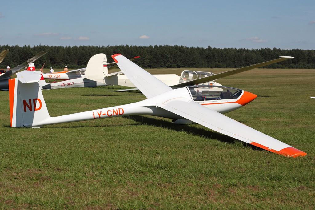 EiriavionPIK-20D-LY-CND