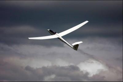 akrobatinis-skrydis